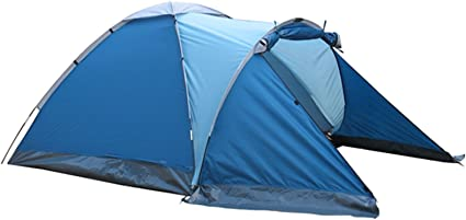 Siehe Beschreibung Iglu Zelt für 3 Personen 205 x 180 cm • Igluzelt Zelt Camping Festival Garten Trekkingzelt Kuppelzelt Iglu