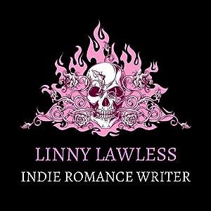 Linny Lawless