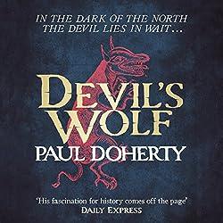Devil's Wolf