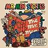 Mr Men Stories Volume 2 (Vintage Beeb)