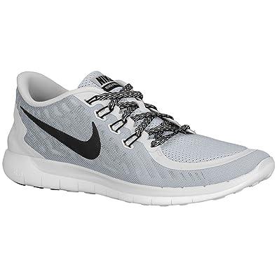 SHV9507552 2017 Nike Free 5.0 2015 Men's Running Shoes