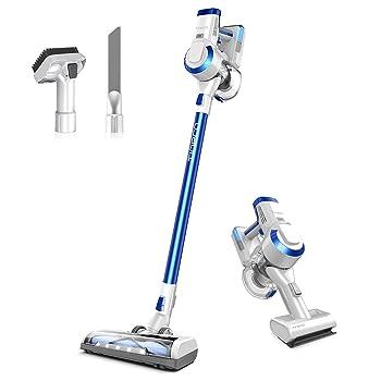 Tineco A10 Hero Cordless Vacuum