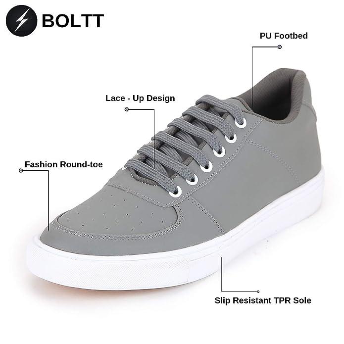 Buy Boltt Men's \