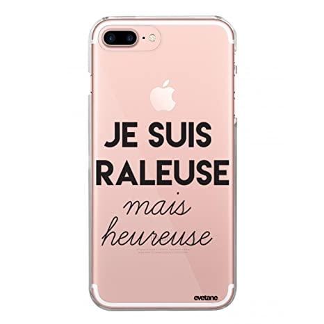 coque iphone 8 plus evetane