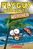 img - for Fly Guy Presents: Weather (Scholastic Reader, Level 2) book / textbook / text book