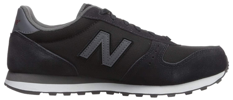 New Balance Herren Moderne Klassiker ML311V1 ML311V1 ML311V1 Klassiker Schuhe  7b3a82