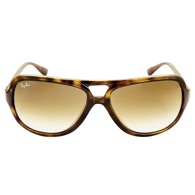 11b4691937 wholesale ray ban rb4162 polarized aviator sunglasses 30e29 54f4e  cheap ray  ban rb4162 710 51 mens womens sunglasses tortoise 49251 8d359