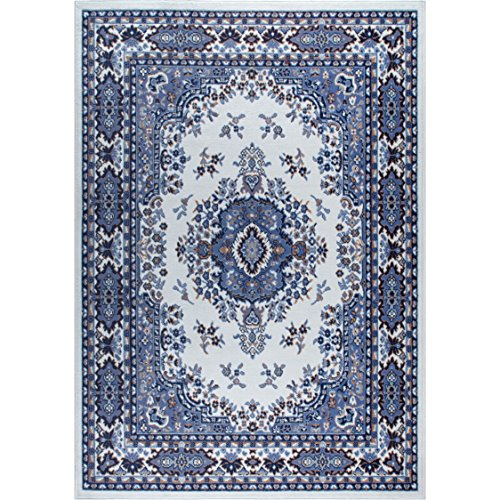 Home Dynamix Persian Inspired Premium Traditional