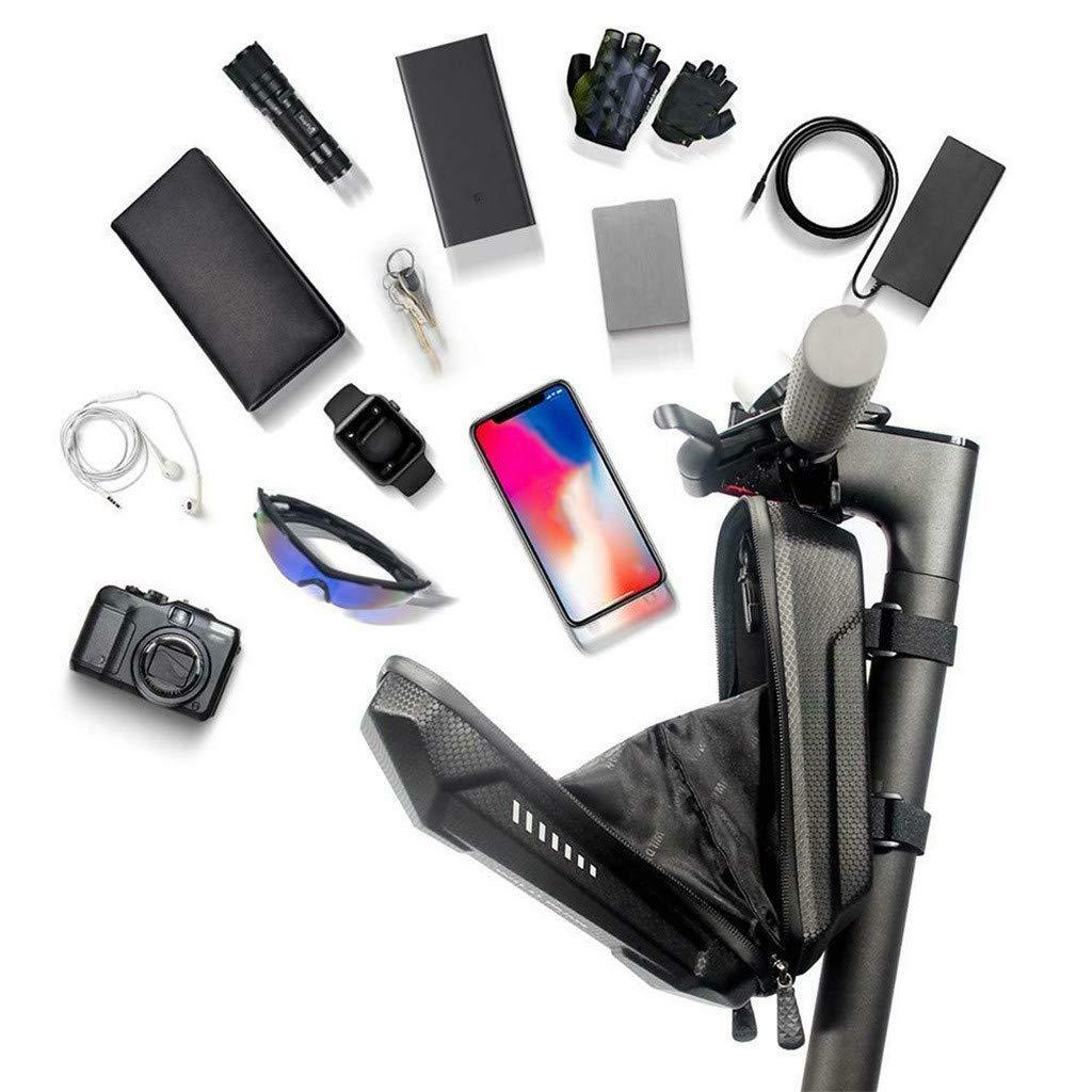 Amazon.com: MChoice❤️Storage Bag for Xiaomi M365 ES1 ES2 ...