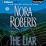 The Liar | Nora Roberts