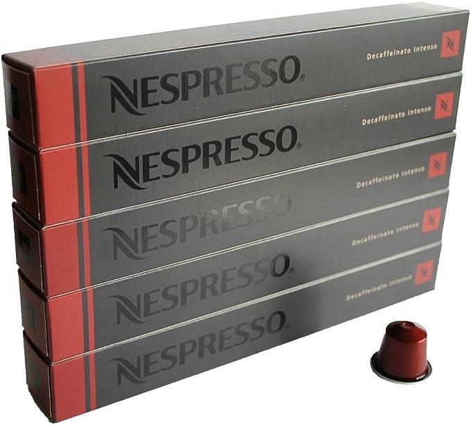 デカフェ ネスプレッソ コストコで見つけたコスパ最強品「カフェロイヤル」【ネスプレッソ互換品】 3人育児の日々と子連れのお出かけ