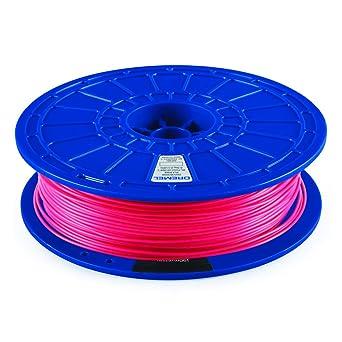 Dremel - Filamento para Impresora 3D (1,75 mm de diámetro, 0,5 kg ...