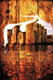 The Book of Ages, Kori Valley, 1463401906