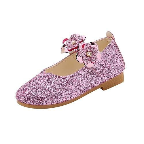 AIni Schuhe Baby Sale Mode Beiläufiges 2019 Neu Kleinkind