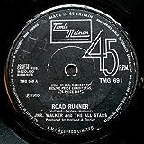 Road Runner / Shotgun - Junior Walker & The All Stars 7