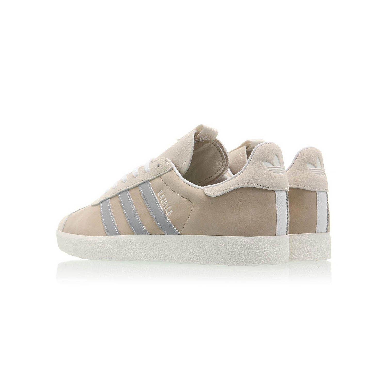 X ALIFE X STARCOW Fashion Sneakers Men/'s Brand New GAZELLE S.E CM7999