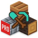 Builder PRO for MCPE