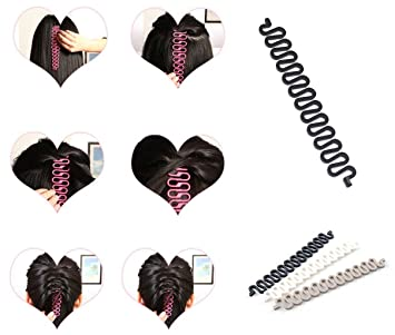 Accessori per acconciature amazon