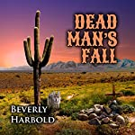 Dead Man's Fall | Beverly Harbold