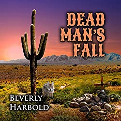 Dead Man's Fall