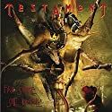 Testament - First Strike Still Deadly [Audio CD]<br>