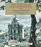 The Voices of Macao Stones, Ride, Lindsay and Ride, May, 9622094872