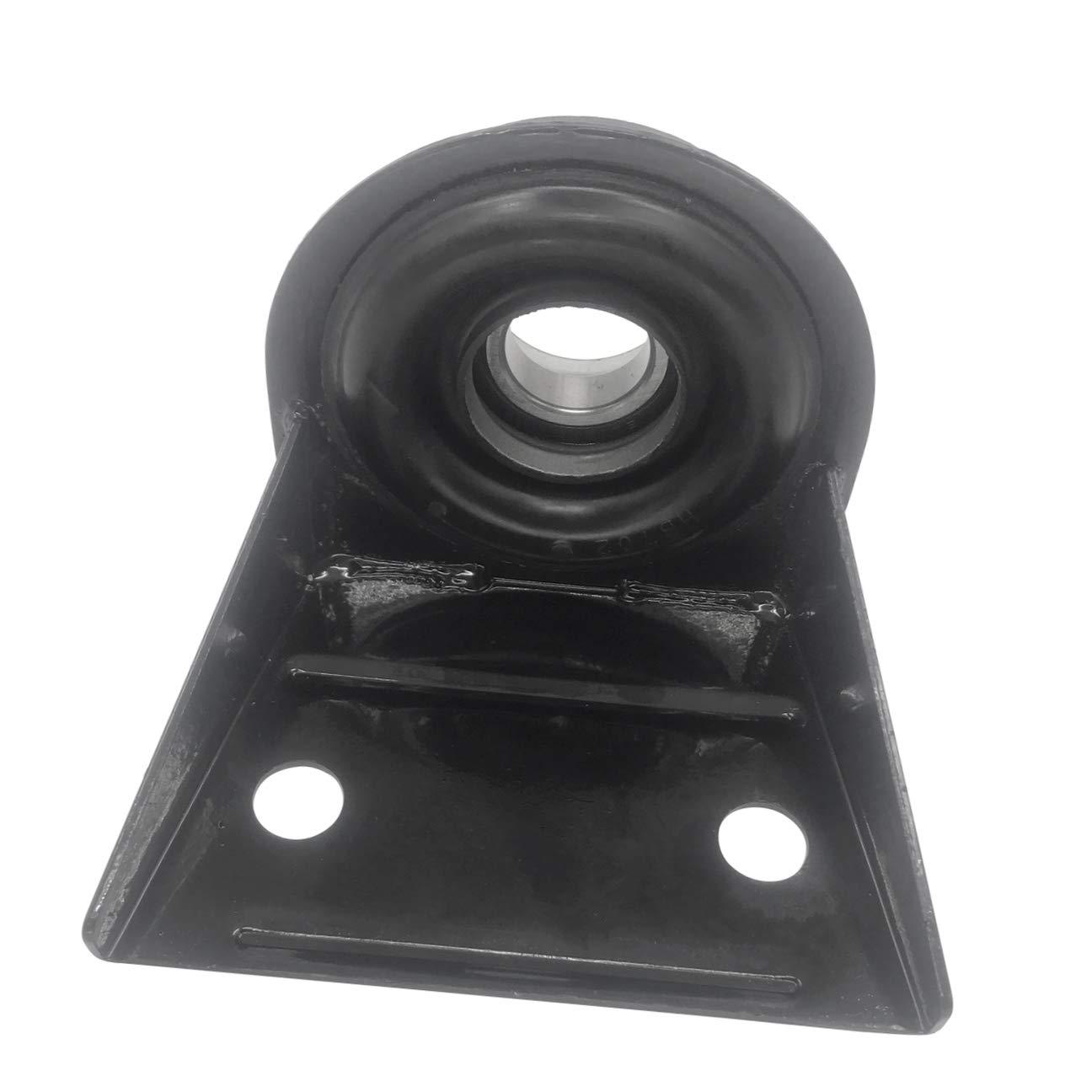 SKP SK934702 Drive Shaft Center Support Bearing