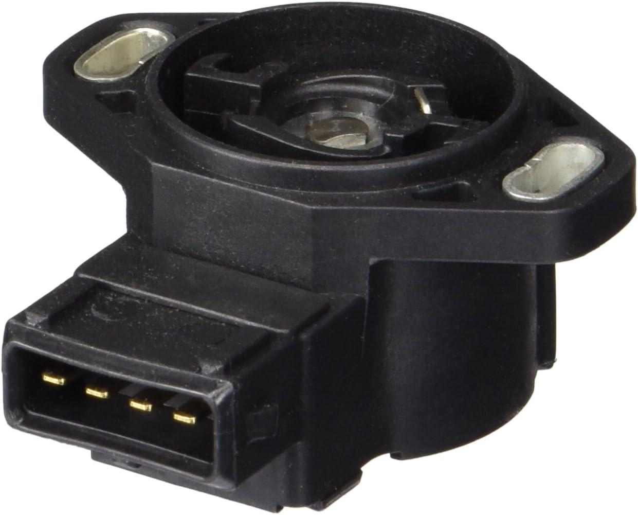 Standard Motor Products TH290 Throttle Position Sensor