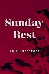 Sunday Best Kindle Edition