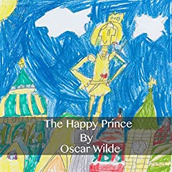 The Happy Prince (Annotated)