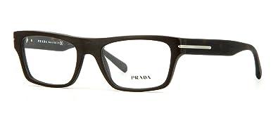 6295bebe825 Amazon.com  Prada Women s Designer Eyewear