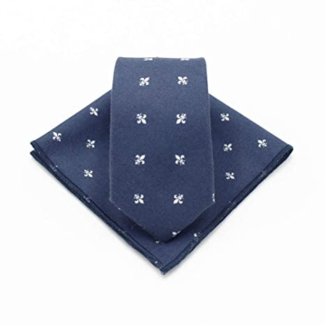 WOXHY Corbata de los Hombres Modelos de explosión de Moda Diseño ...