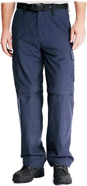 M/&S Stone Stormwear Active Waterproof  Trousers *Size 48L* BNWT RRP £39.50 *35L*