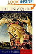 #8: Hail, Holy Queen: The Mother of God in the Word of God