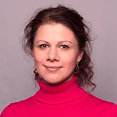 Soňa Siepaková