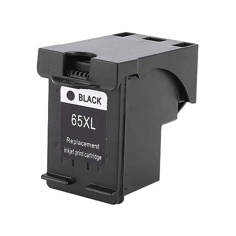 Cartucho de Tinta para HP65XL HP 65 para HP DeskJet 3720 3722 3723 ...