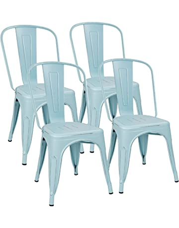 Phenomenal Patio Dining Chairs Amazon Com Gmtry Best Dining Table And Chair Ideas Images Gmtryco