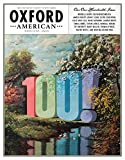 : The Oxford American