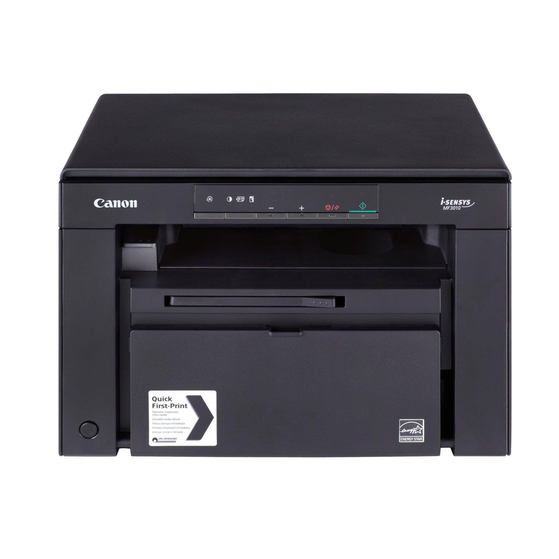 Скачать драйвер для принтера mf3010 бесплатно