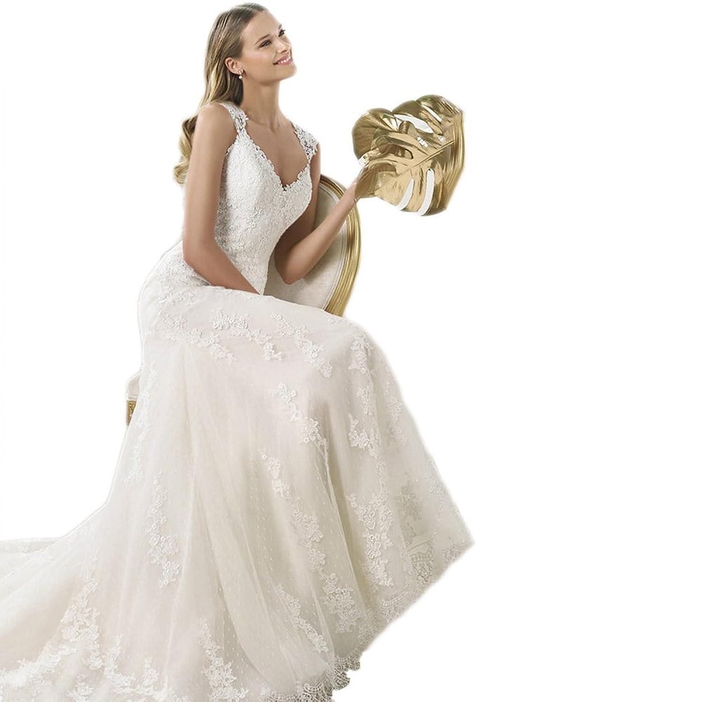 Ziemlich Entwerfen Sie Ihr Eigenes Hochzeitskleid Online Spiel Ideen ...