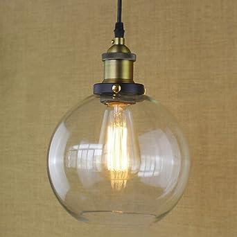 pendant lighting edison. Lingkai Pendant Lights Vintage Style Hardwire Industrial Lamp Celling Oil Rubbed Bronze Lighting Edison