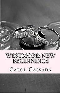 Westmore: New Beginnings