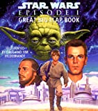 Star Wars, Kerry Milliron, 0375800107