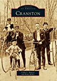 Cranston (Images of America: Rhode Island)