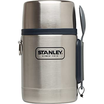 1e9053e8d4cf Stanley Adventure Vacuum Insulated Food Jar