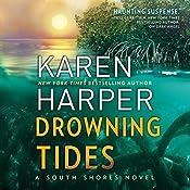Drowning Tides: South Shores | Karen Harper