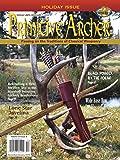 Primitive Archer