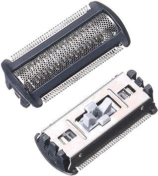 DOGZI Trimmer Shaver Foil Accesorios de peluquería Accesorios para ...
