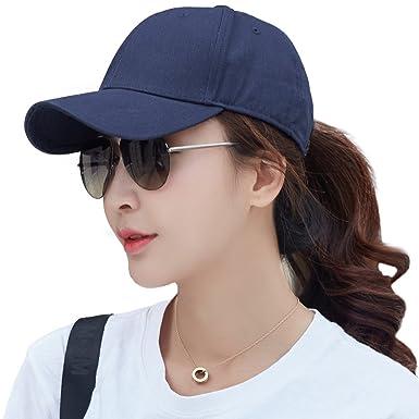 キャップ レディース 帽子 メンズ 無地 サバゲー 野球帽 ベースボールキャップ スポーツ ゴルフ uv コットン 大きい