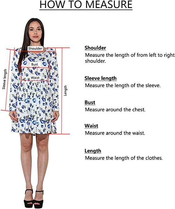 cinnamou sukienka damska, dwuczęściowa, z nadrukiem w stylu vintage, styl retro, fałszywe, dwuczęściowe, długie rękawy, obszycie, sukienka maxi: Odzież